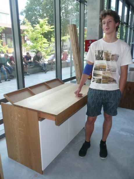 Tischler Kassel erfolge der tischler freie waldorfschule kassel e v