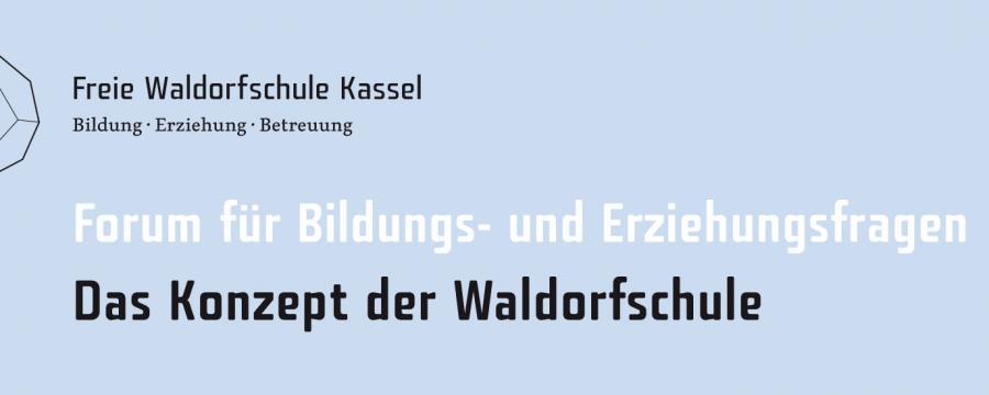 Waldorfschule Erfahrungen Forum