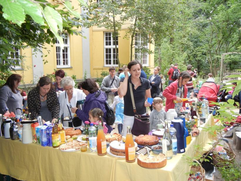 Veranstaltungen Kassel Kinder